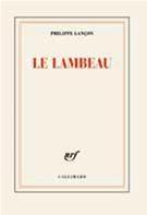 Le Lambeau.jpg