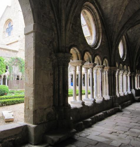 Abbaye de Fontfroide IMG_2653 - Compressé.JPG