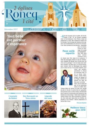 N° 184 - Page 1 - Photo.jpg