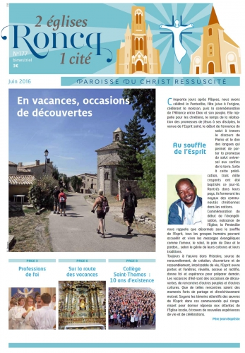 N° 177 - Page 1 - Photo.jpg
