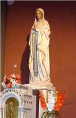 Glorie à toi Marie 15 Août 2014.jpg