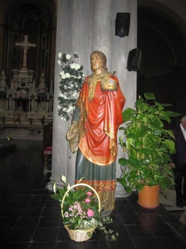 St Piat - IMG_5704 - Image compressée.JPG