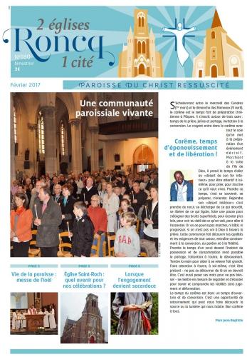 N° 180 - Page 1 - Photo.jpg