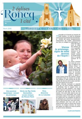 N° 176 - Page 1 - Photo.jpg