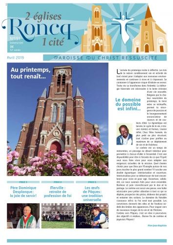 N° 191 - Page 1 - Photo.jpg