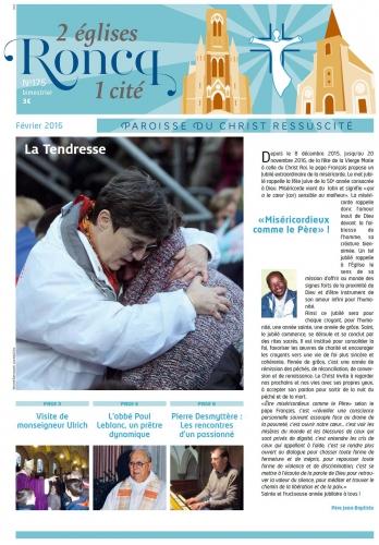 N° 175 - Page 1 - Photo.jpg
