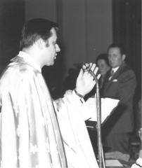 Abbé Francis VANDAELE - 1971 - Image compressée.jpg