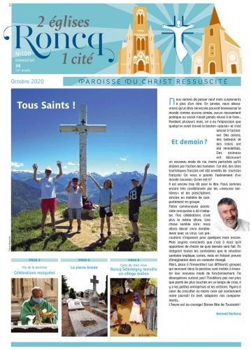 N° 198 - Page 1 - Photo.jpg