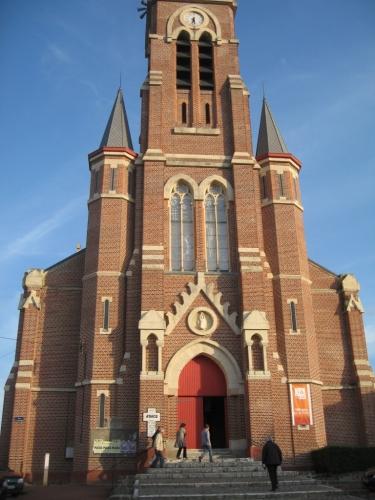 Eglise St Roch - Sept. 2012 011.jpg