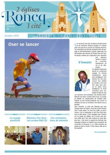 N° 178 - Page 1 - Photo.jpg
