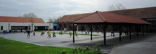Ecole St François.jpg