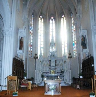 choeur St Roch Réduit.jpg