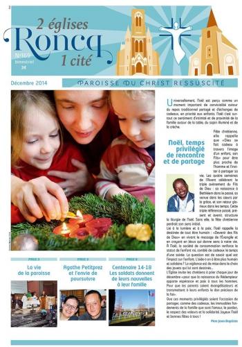 N° 169 - Page 1 - Photo.jpg